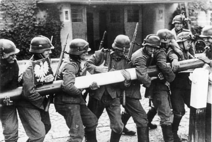 Миф о гениальности Гитлеровских полководцев и бездарности Сталинских