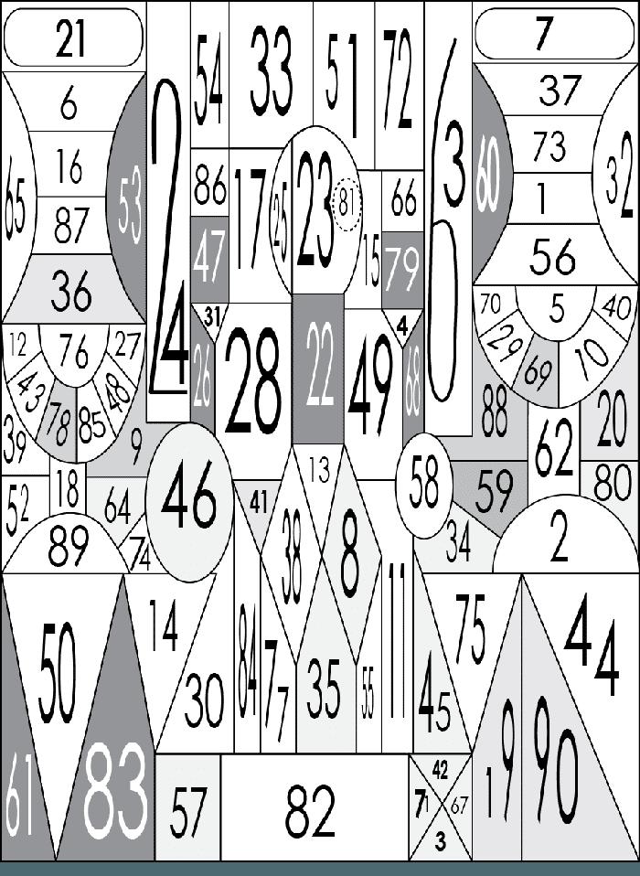 Картинка поиск цифр