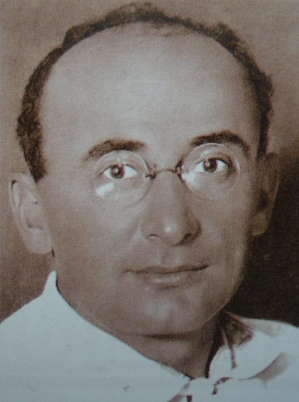 Достоин ли Л.П. Берия увековечивания, как исторический деятель СССР?